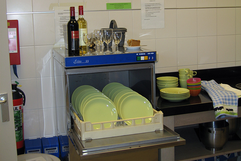 afwasmachine_keuken